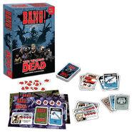 BANG!® The Walking Dead™ 2