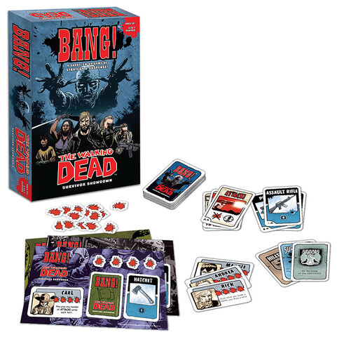 File:BANG!® The Walking Dead™ 2.jpg
