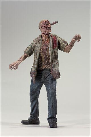 File:McFarlane Toys The Walking Dead TV Series 5.5 RV Walker 2.jpg