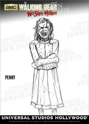 File:Penny Blake Holloween Party Concept Art.jpeg