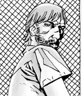 File:Rick Volume 5 The Best Defense 5.PNG