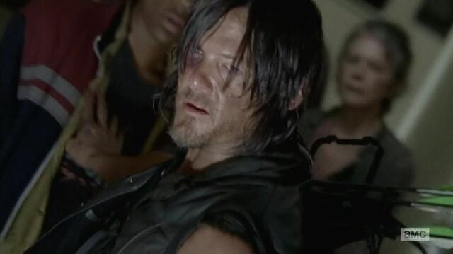File:S5E8 Daryl 20.jpg
