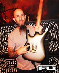 File:Scott Ian 14.jpeg