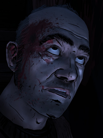 File:AHD Walter Bloody.png