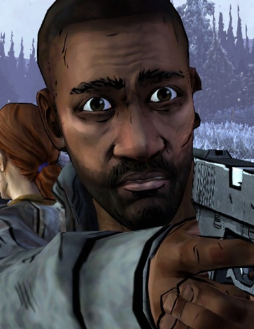 File:AmTR Mike Winter.png