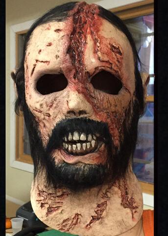 File:Beard Walker Mask.jpg