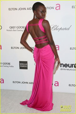 File:Danai-gurira-lana-parilla-elton-john-viewing-party-04.jpg