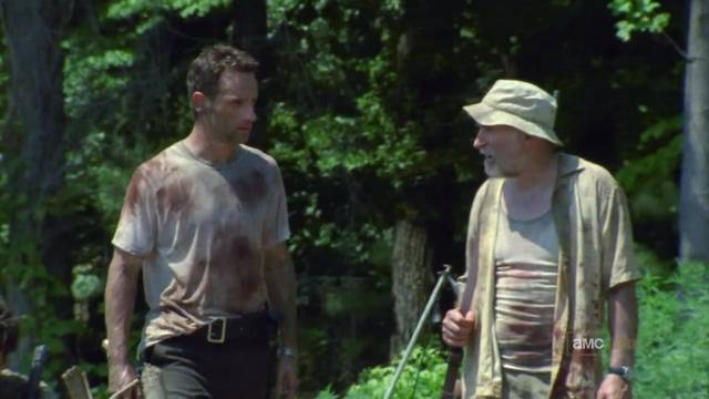 File:Rick and Dale 1x05.jpg