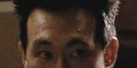 Kal (TV Series)