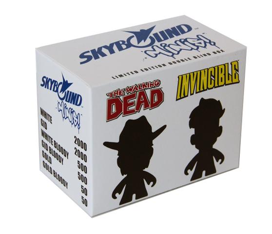 File:Skybound Minis Box.png