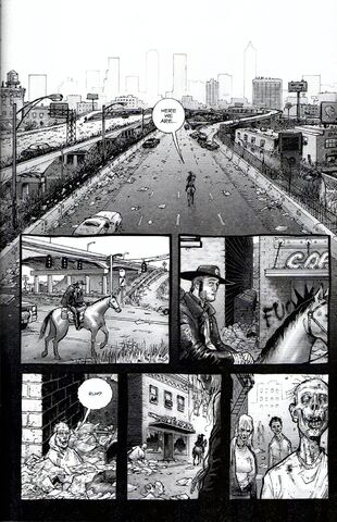 File:The Walking Dead Issue 2-09.jpg