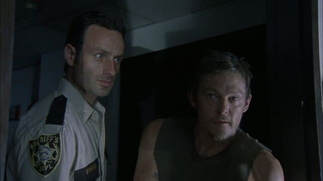 File:VA TWD Images 015.jpeg