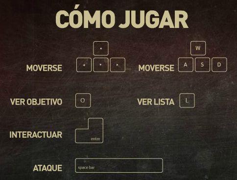 File:Como jugar.jpg