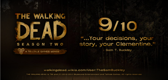 File:STB TWD S2 Rating.png