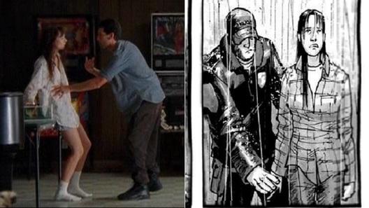 File:TV & Comic Comparison, 17.jpg