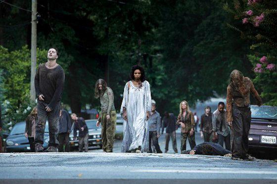 File:Walking-Dead-Zombies.jpg