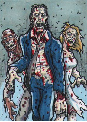 File:Zombies 12.png