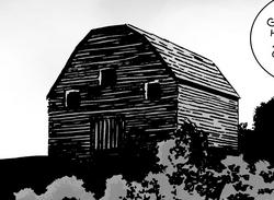 Issue 131 Barn
