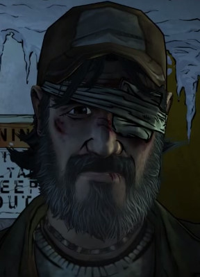 File:Kenny Walking Dead Video Game- No Going Back Screenshot.jpeg