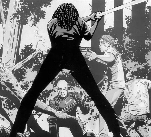 File:Michonne Issue 34 14.JPG