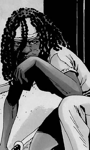 File:Michonne ahghas.PNG