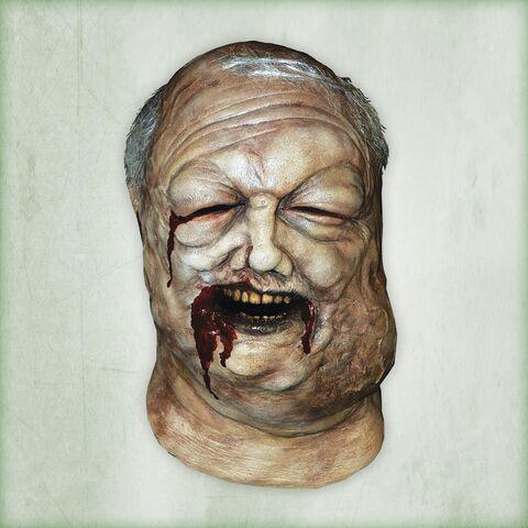 File:Well Walker Full Head Mask.jpg