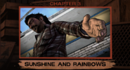 IHW Chapter 3