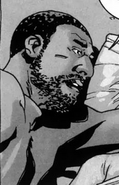 Iss9.Tyreese1