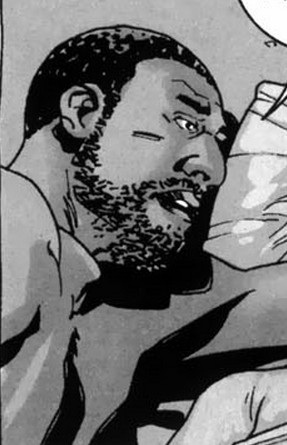 File:Iss9.Tyreese1.png