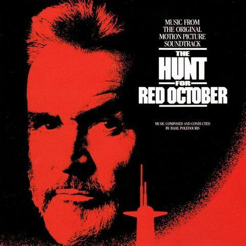 File:Red oktober.jpg
