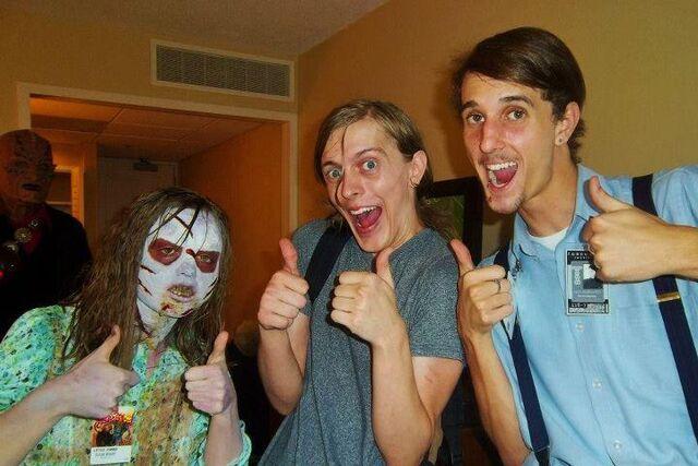 File:Savanna, Kevin and Travis.jpg