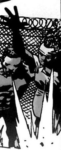File:Michonne Issue 44 4.JPG