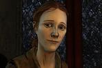 Bonnie (Videó Játék)