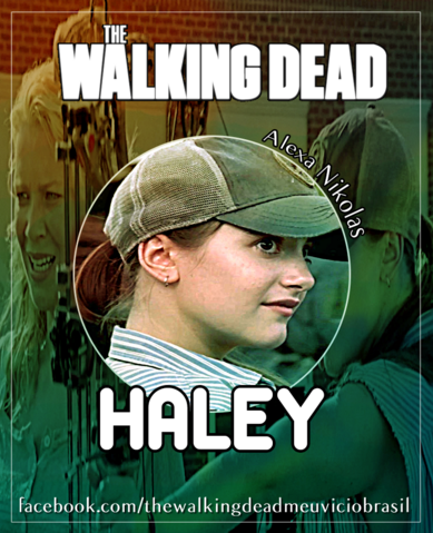 File:Haley - Alexa Nikolas.png