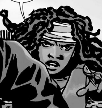 File:Michonne114.1.png