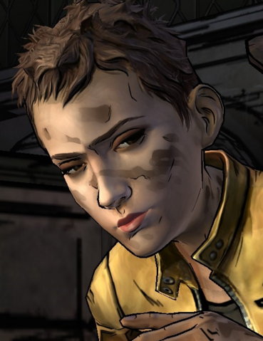 File:ATR2 Preview Jane.png