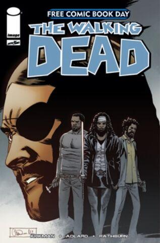 File:Free comic book day.jpg