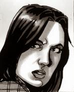 Lori10 (2)
