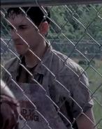 Season 4 survivor (8)