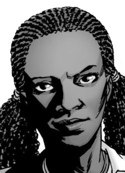 File:Michonne 140 Infobox-0.png