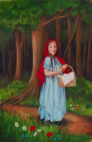 File:Red Riding Hood.jpg