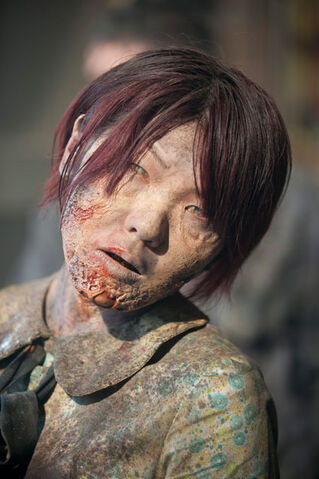 File:Walking-Dead-312-03.jpg
