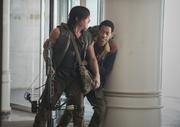 AMC 506 Daryl and Noah.png