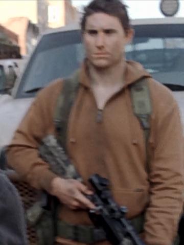 File:Resident108Sniper.PNG