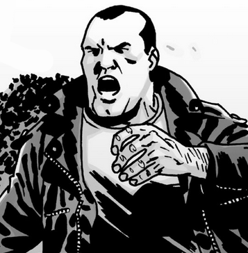 File:5Negan114.png