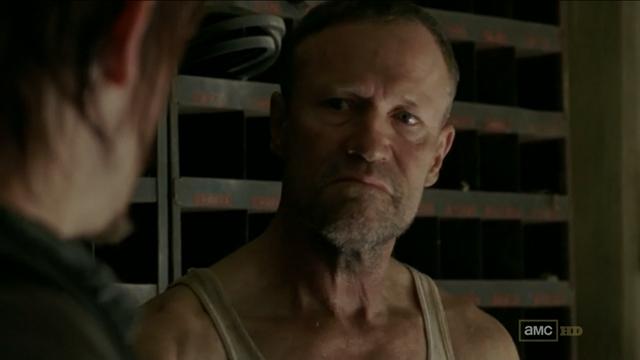 File:Merle's Best Scene Bern's Blog.png