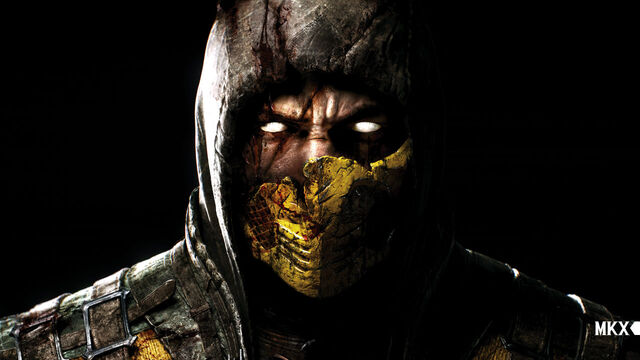 File:Scorpion-mkx-damage2.jpg