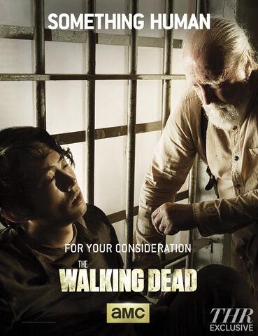 File:The-Walking-Dead-Emmy-Awards-6.jpg
