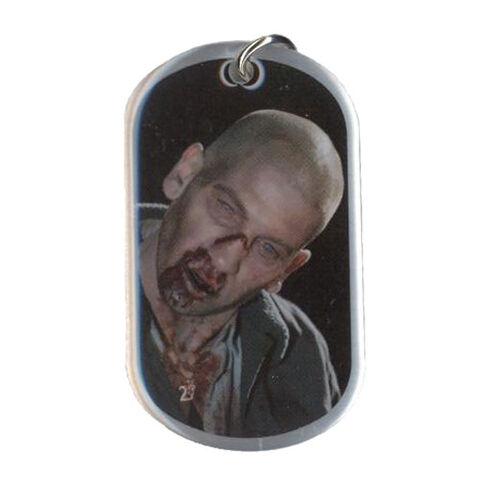 File:The Walking Dead - Dog Tag (Season 2) - SHANE WALSH 18.jpg