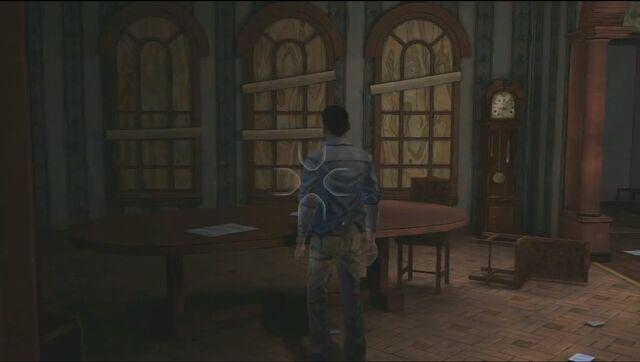 File:Fivel Mansion 3.jpg
